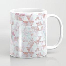 railey n°2 Coffee Mug