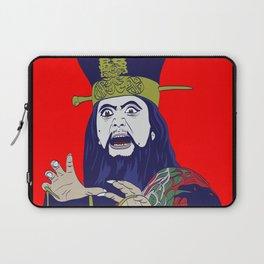 Sorcerer Laptop Sleeve
