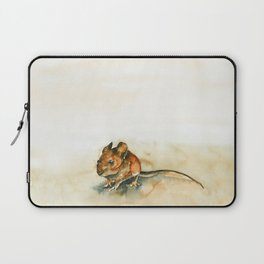 MOUSE#2 Laptop Sleeve