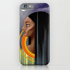 Breaking Tradition Slim Case iPhone 6s