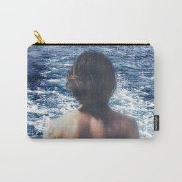 Sapore di mare Carry-All Pouch