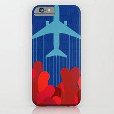 Langoliers iPhone 6s Slim Case