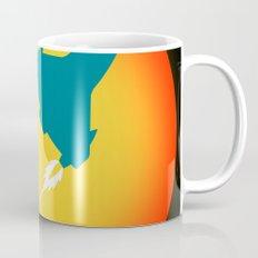 Transition Mug