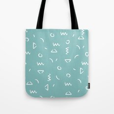 pinsel Tote Bag
