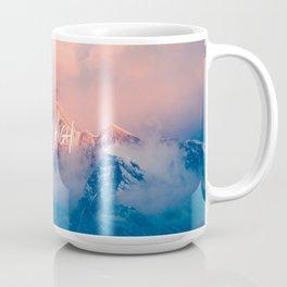 Stay Rocky Mountain High Coffee Mug