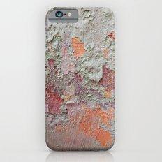 017 Slim Case iPhone 6s