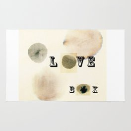 love2 Rug