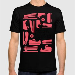 keep it together ii T-shirt