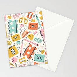 Stationery Love Stationery Cards