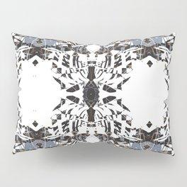 92618 Pillow Sham