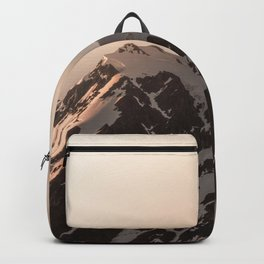 Shuksan Shine Backpack