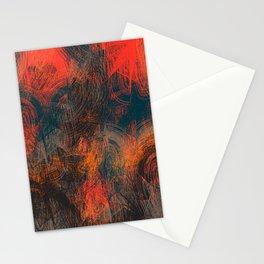 121817 Stationery Cards