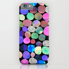 Seeing Spots I Slim Case iPhone 6s