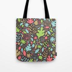 Breezy. Tote Bag