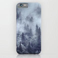 Simbiosis IV Slim Case iPhone 6s