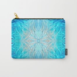 Cool Water Carry-All Pouch
