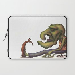 GIANT Laptop Sleeve