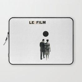 Le Film Laptop Sleeve