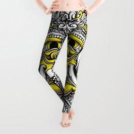 Boma Leggings