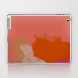 Double soul one body Laptop & iPad Skin