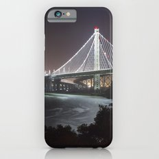 A New Hope iPhone 6s Slim Case