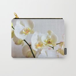 Orchid romace Carry-All Pouch