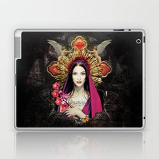 In God We Trust #1 Laptop & iPad Skin