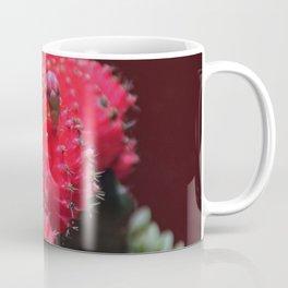 Touring through Time Coffee Mug