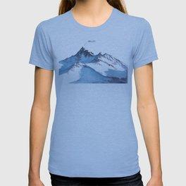 O'Malley Peak T-shirt