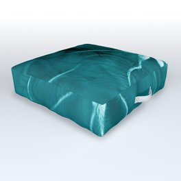 Vortex Outdoor Floor Cushion