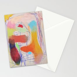 Papier 1 Stationery Cards