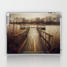Sweet Memory Laptop & iPad Skin