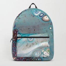 Ocean II Backpack