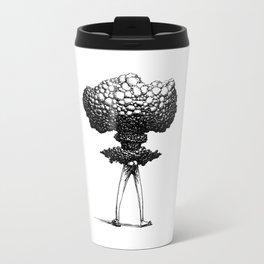 Just Wear It Travel Mug