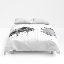 Belief Comforters