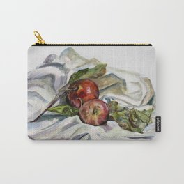 Apples from the orchard Carry-All Pouch