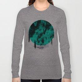 Caos Long Sleeve T-shirt