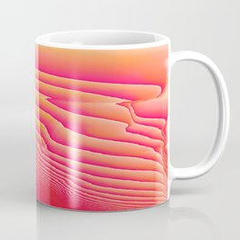 Sorbet Melt Coffee Mug