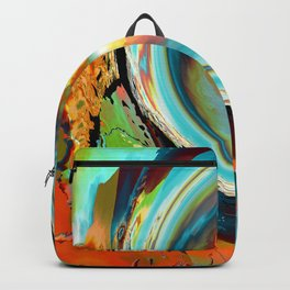 Southwestern Dream Backpack
