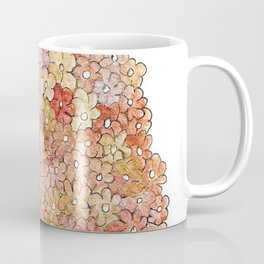 Everlasting Coffee Mug