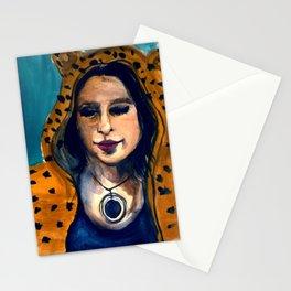 Irmoncinha Stationery Cards