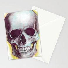 UNCOVERED Stationery Cards