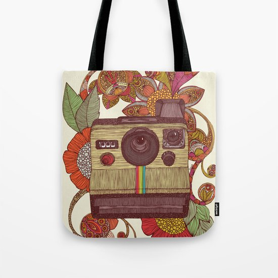 Out of sight! Tote Bag