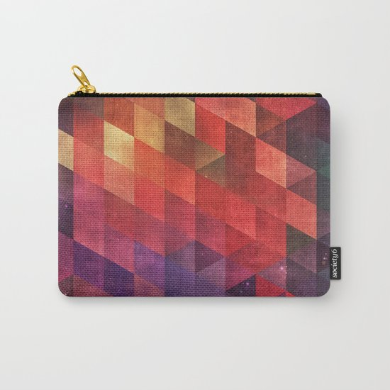 ympty ympty Carry-All Pouch