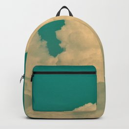 Reach For The Sky! Backpack