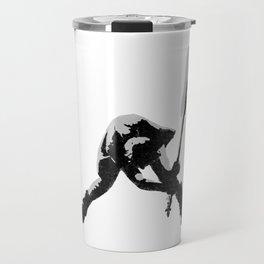 Palladium '79 Travel Mug