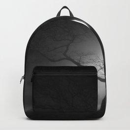 Splinter of the Mind's Eye Backpack