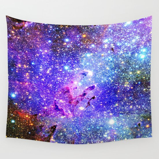 tapestry nebula - photo #24