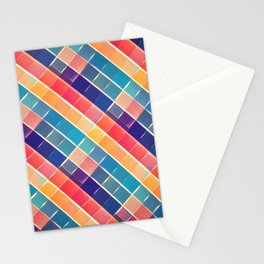Motif Quintus Stationery Cards