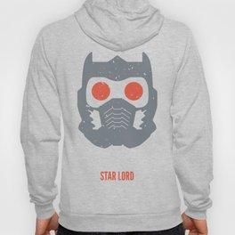 Star-Lord Hoody
